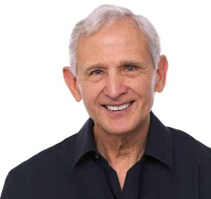 Peter-Levine-fondateur-de-la-Somatic-Experiencing