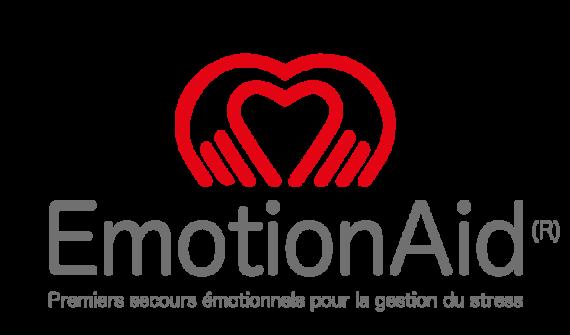 logo_emotionaid-tb